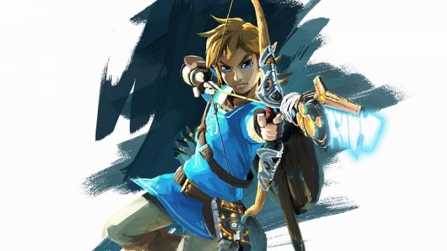 The New Zelda is delayed to 2017, but will come out on both the Wii U & NX